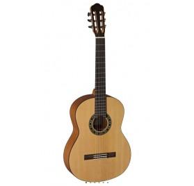 La Mancha Granito 32 (1/2) gitár