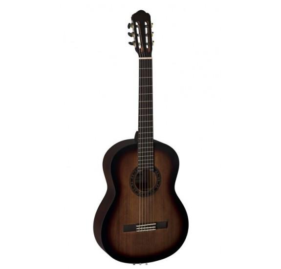 La Mancha Granito 32-AB (4/4) gitár