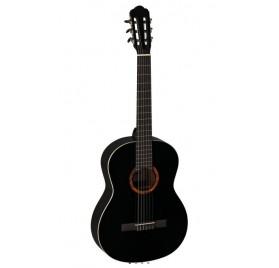 La Mancha Lava 42 (4/4) gitár