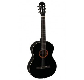 La Mancha Lava 42 (3/4) gitár