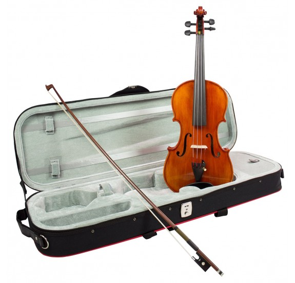 Hidersine Piacenza 3191B-3/4 hegedű