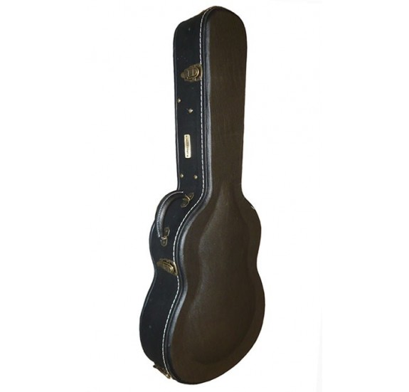 TONTRÄGER TW20D gitártok