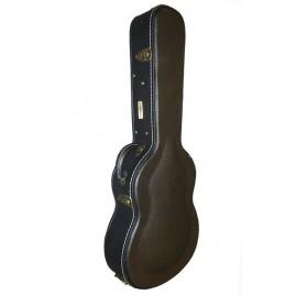 TONTRÄGER TW20GA gitártok