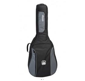 TONTRÄGER TG25C/GB gitártok