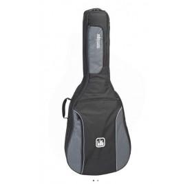 TONTRÄGER TG25D/GB gitártok