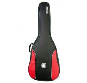 TONTRÄGER TG10CT/RB gitártok
