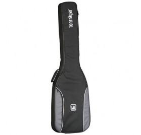 TONTRÄGER TG10B/GB gitártok