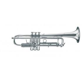 Vincent Bach VBS1S trombita