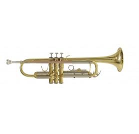 Bach TR 650 B trombita