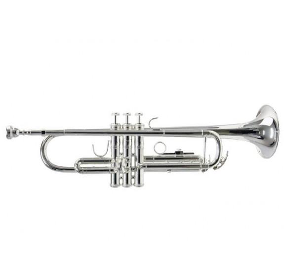 Bach TR 650S B trombita