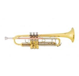 Bach TR 501 B trombita