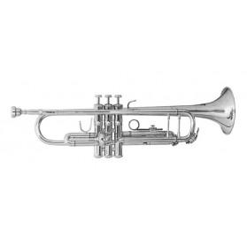 Bach TR 501S B trombita