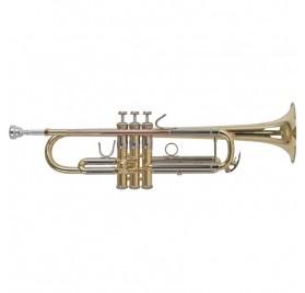 Bach TR 450 B trombita