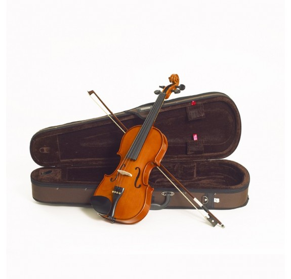 Stentor SR1018E tanuló hegedű 1/2