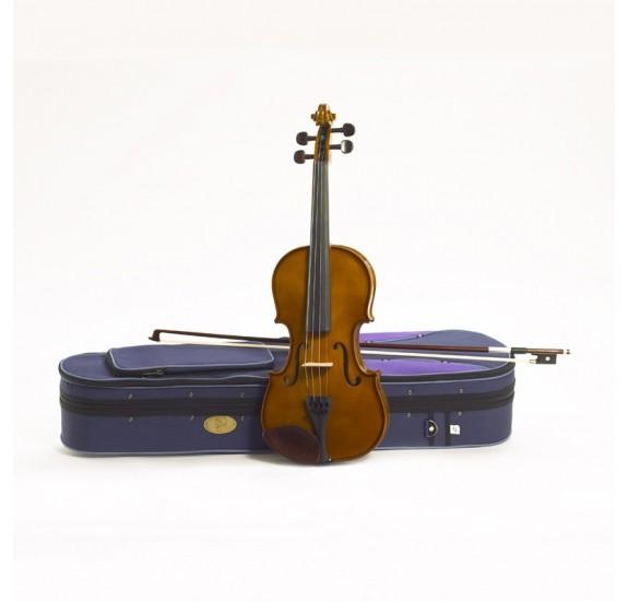 Stentor SR1400H2 Student I hegedű szett 1/10