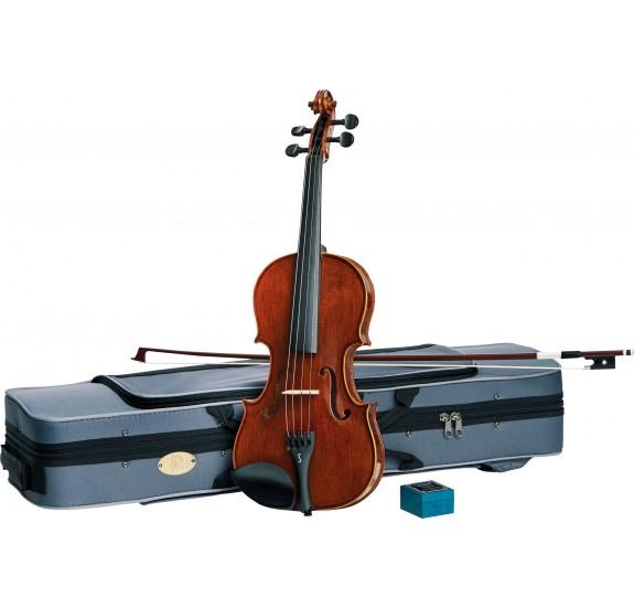 Stentor Conservatoire I SR1550G 1/8 hegedű készlet