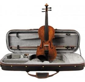 Stentor Verona SR1864A 4/4 hegedű készlet