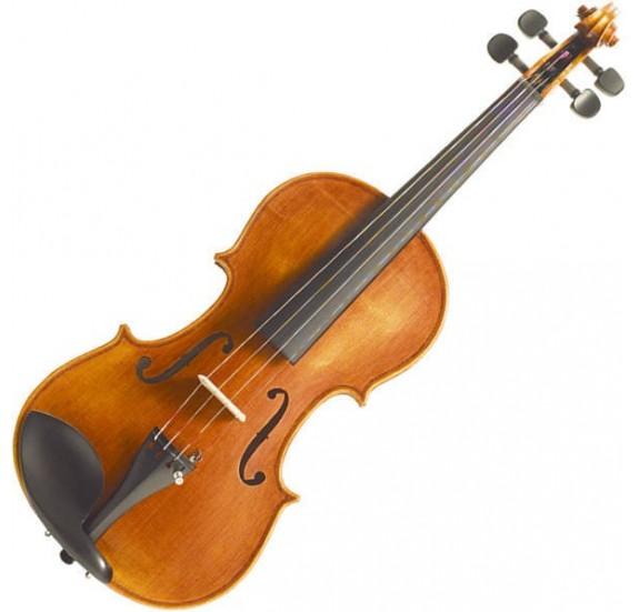 Stentor Messina SR1865A 4/4 hegedű Handmade Pro series