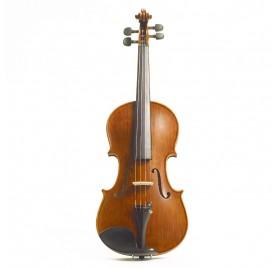 Stentor Elysia SR1875A 4/4 hegedű