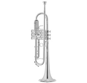 XO 1600ISS trombita