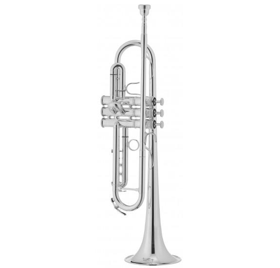 XO 1600l trombita
