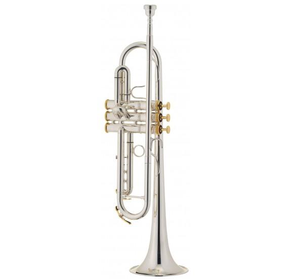 XO 1600IS trombita