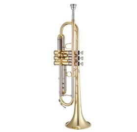XO 1602LR4 trombita