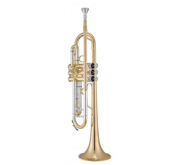 XO 1602RLS3 trombita