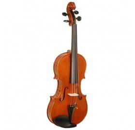 Stentor Arcadia  SR1880A  4/4 hegedű - Handmade Pro series