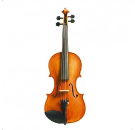 Stentor Amati  SR1995A  4/4 hegedű - Handmade Pro Series