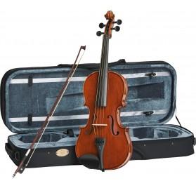 Stentor  SR1551 Conservatoire brácsa készlet
