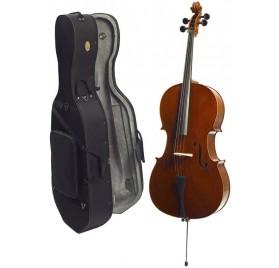 Stentor SR1586 Conservatoire cselló szett