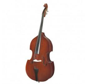 Stentor SR1439 Conservatoire nagybőgő szett