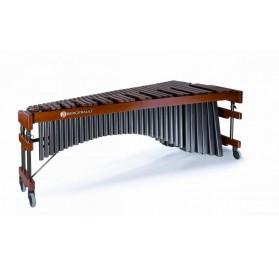 Bergerault GMBHS professzionális marimba