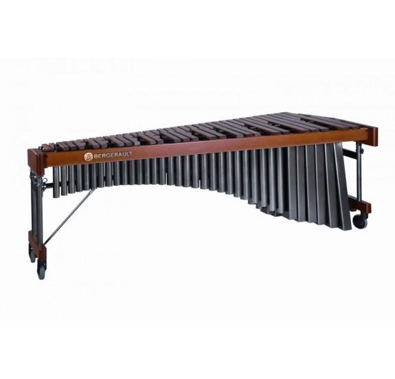 Bergerault SRS46 marimba