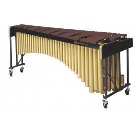 Bergerault MCBH marimba