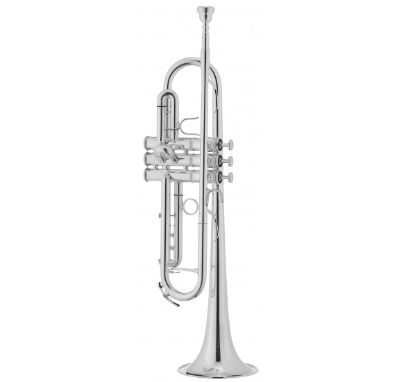 XO 1602RSSR trombita