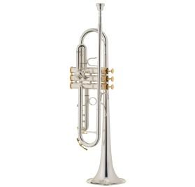 XO 1602SR trombita