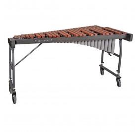 Bergerault BX40 xilofon