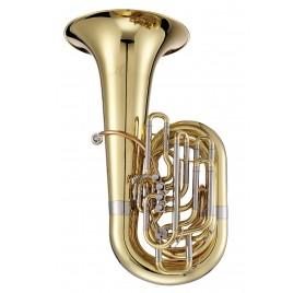 XO 1680L tuba