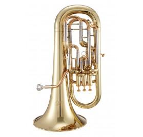 XO 1270L euphonium