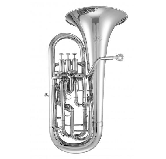 XO 1270SS euphonium