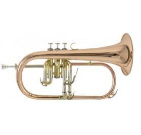 Bach FH501 szárnykürt