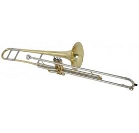 Bach VT501 ventileharsona