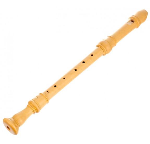 Küng MARSYAS 4513 tenor furulya