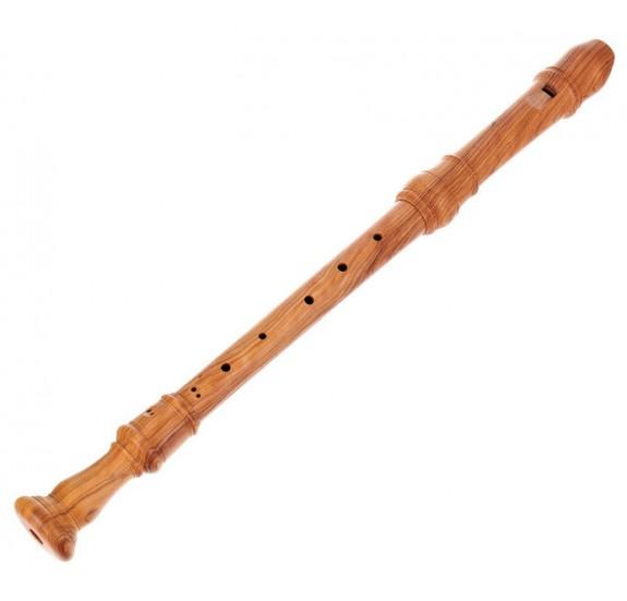 Küng MARSYAS 4509 tenor furulya