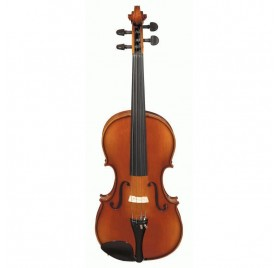 HORA V100-14 Student 1/4 hegedű