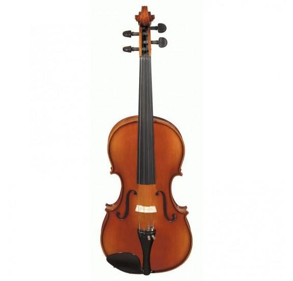HORA V100-18 Student 1/8 hegedű