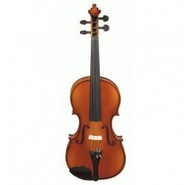 HORA V100-116 Student 1/16 hegedű