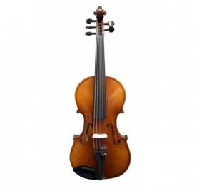 HORA V100-5 Student  5 húros 4/4 hegedű